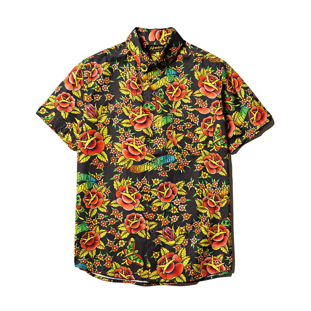 gardenshirts3