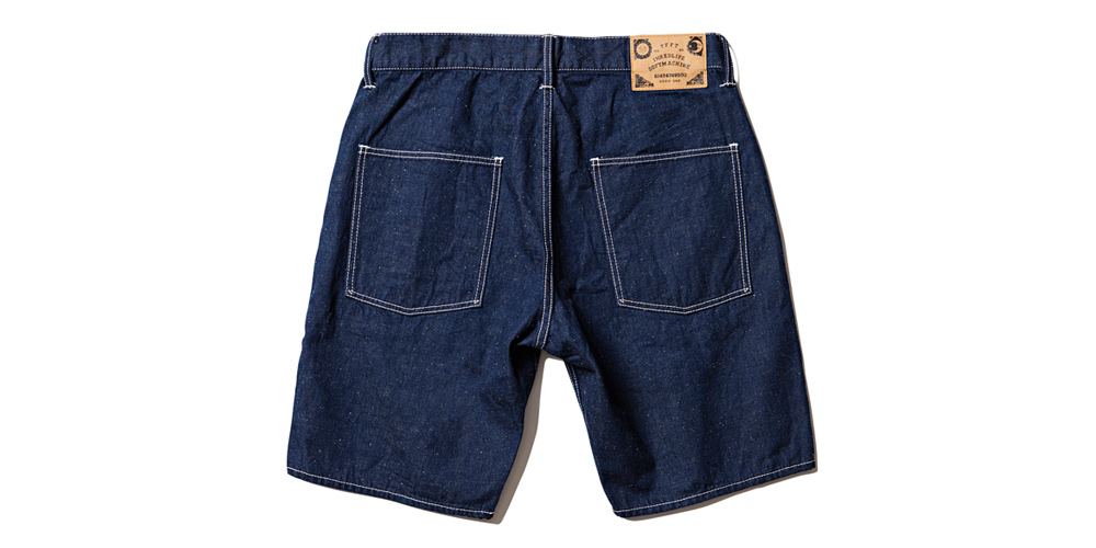 HENLY-SHORTS2