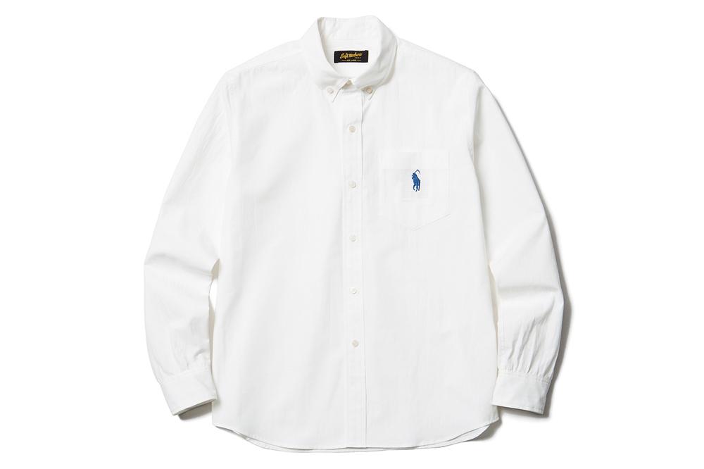 divine_shirts