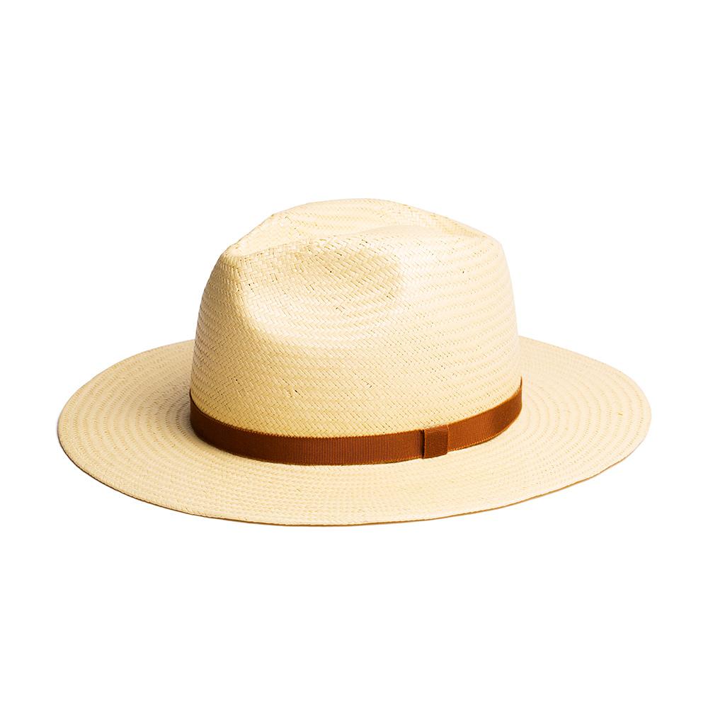 HARBOR HAT