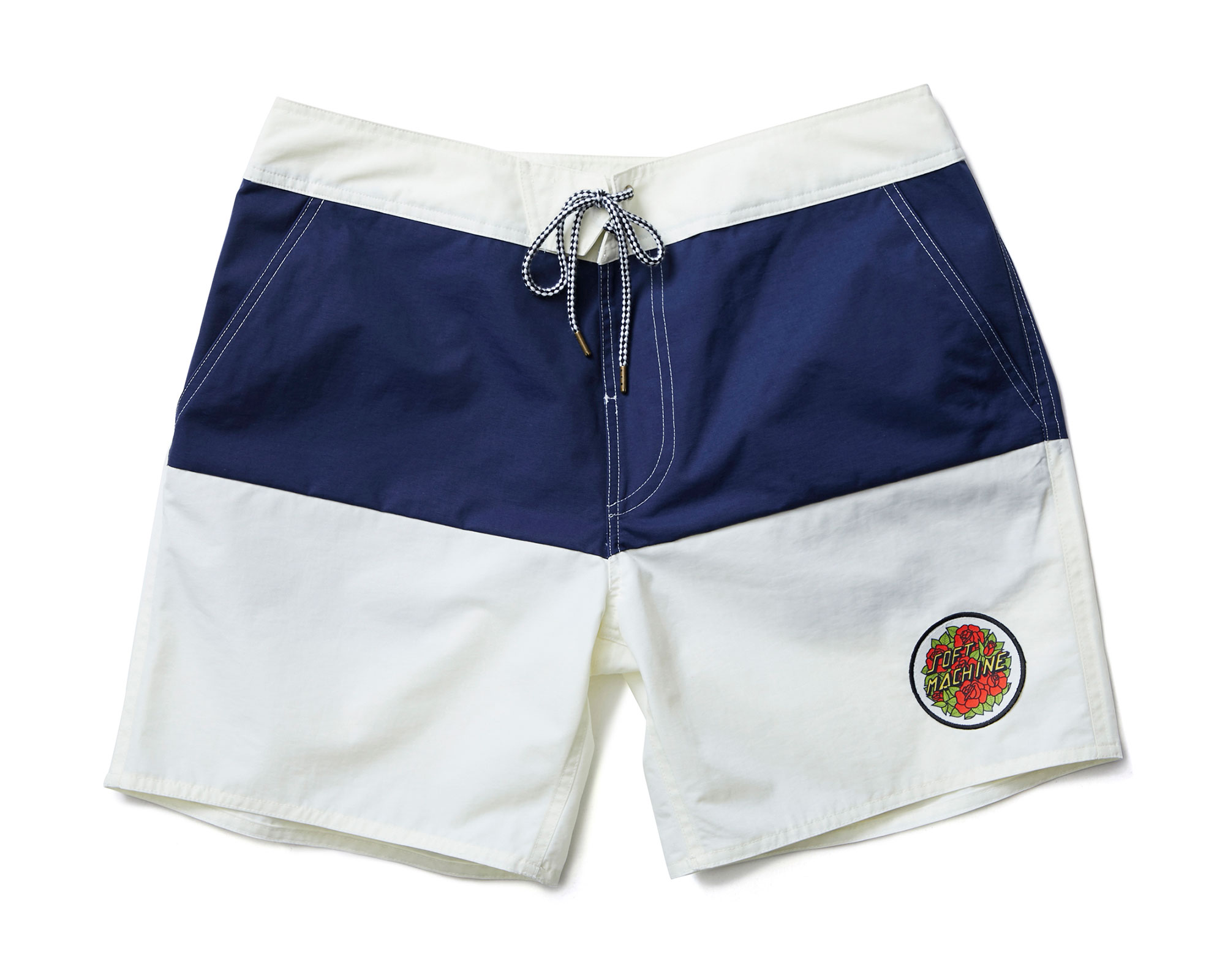 COAST BOARD SHORTS