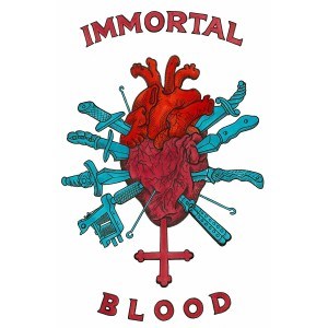 immortal_heart