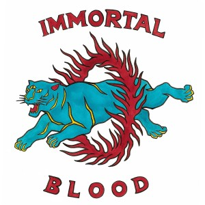 immortal_tiger