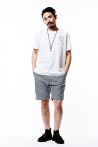 2016 Spring & Summer Collection
